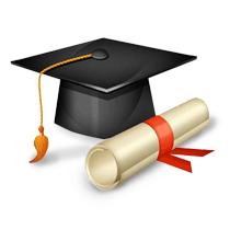 2290-educatie
