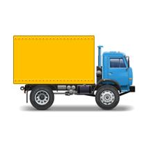 2229-transport
