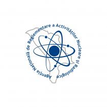 2502-agentia-nationala-de-reglementare-a-activitatilor-nucleare-si-radiologice