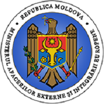1139-ministerul-afacerilor-externe-si-integrarii-europene