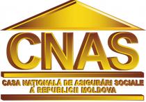 1134-casa-nationala-de-asigurari-sociale