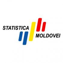 1162-biroul-national-de-statistica