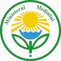 1143-ministerul-mediului