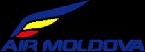 1166-i-s-air-moldova