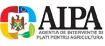2375-agentia-de-interventie-si-plati-pentru-agricultura