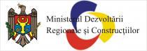 1141-ministerul-dezvoltarii-regionale-si-constructiilor