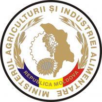 1131-ministerul-agriculturii-si-industriei-alimentare