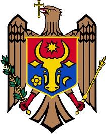 1133-ministerul-sanatatii