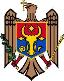 1146-ministerul-tehnologiei-informatiei-si-comunicatiilor