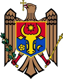 1144-ministerul-culturii
